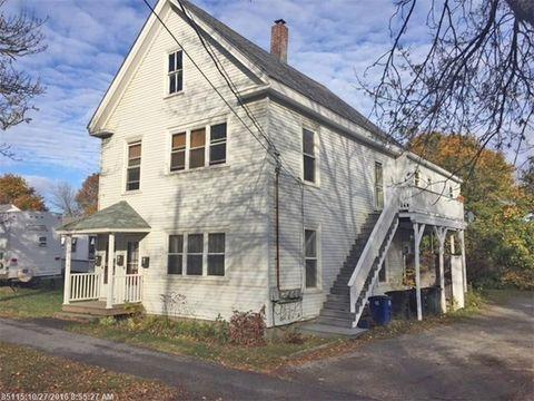 Bangor Me Real Estate Homes For Sale