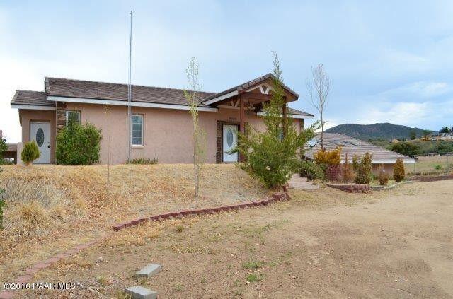 9409 s steven trl kirkland az 86332 home for sale real estate