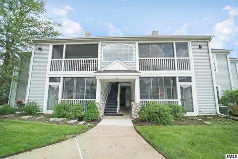 Michigan Center, MI Condos & Townhomes for Sale - realtor com®