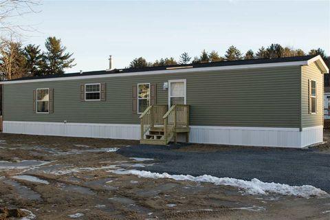 wendell ma mobile manufactured homes for sale realtor com rh realtor com