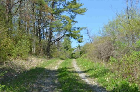 State Route 4, Fort Ann, NY 12821
