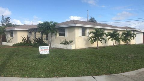 Photo of 1401 6th St, West Palm Beach, FL 33401