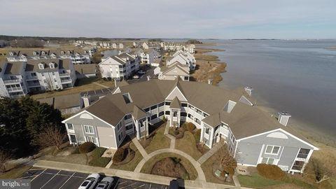 Homes for sale sussex county de pics 30