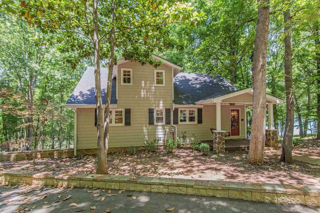 Long Island Public Records Real Estate