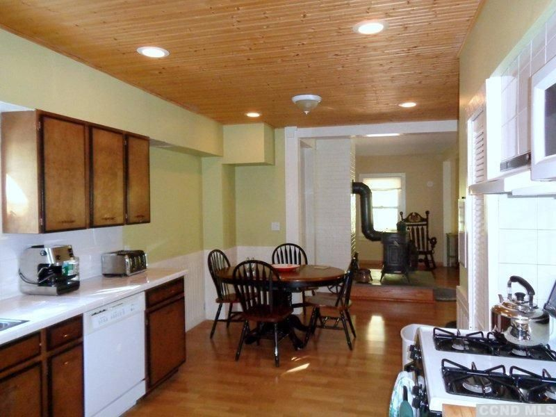 Singles in westerlo ny Find Real Estate, Homes for Sale, Apartments & Houses for Rent - ®