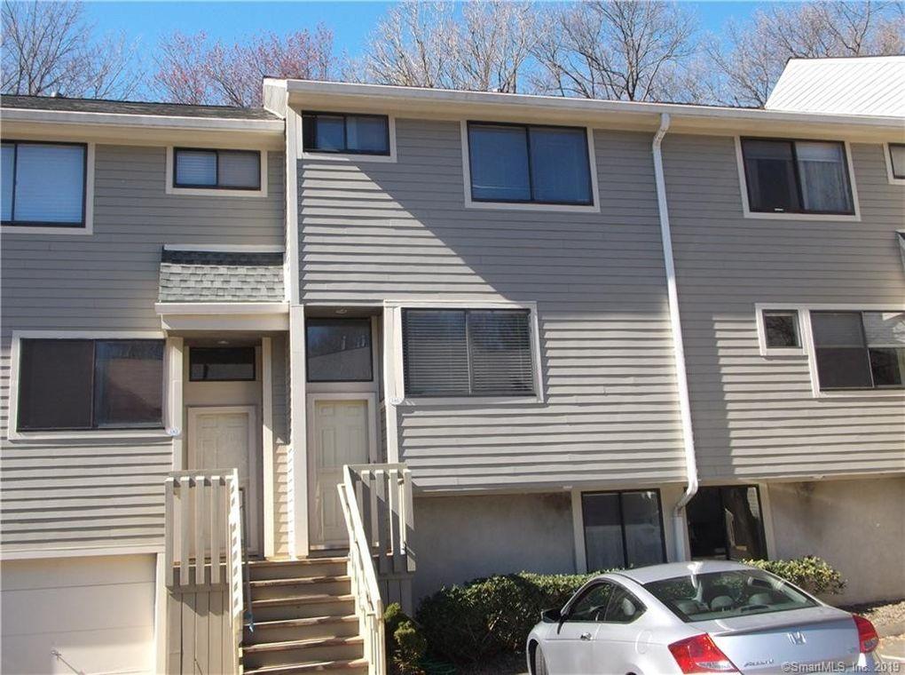 186 Sunrise Hill Rd, Norwalk, CT 06851