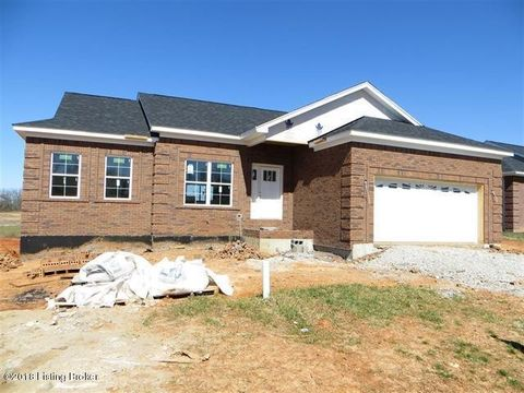 189 Twin Lakes Dr, Vine Grove, KY 40175