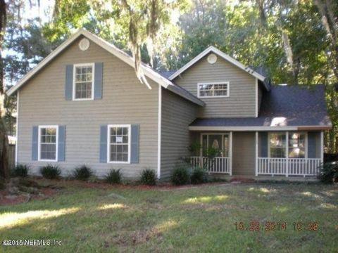 3406 Cormorant Cove Dr, Jacksonville, FL 32223