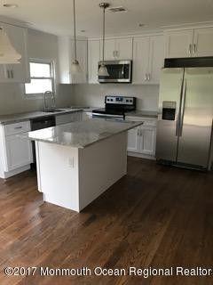 814 Jamaica Blvd, Toms River, NJ 08757