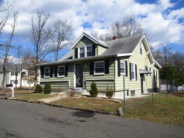 2336 Amwell Rd, Somerset NJ, 08873 for sale | Homes.com