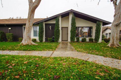 5909 Sunny Palms Ave Apt 20 Bakersfield CA 93309
