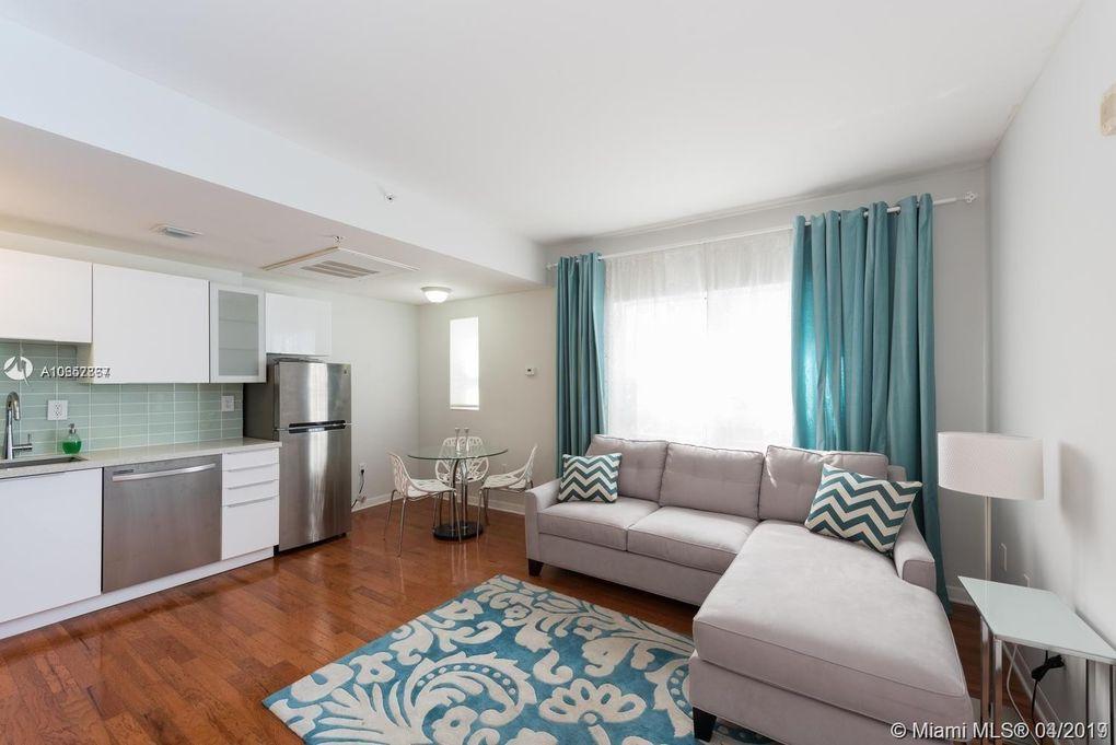 1542 Drexel Ave Apt 305, Miami Beach, FL 33139
