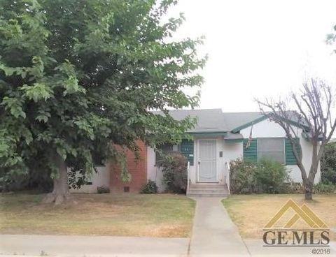 301 Western Dr, Bakersfield, CA 93309