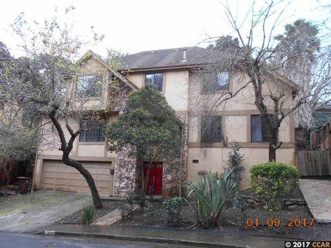 2011 Buena Vista Dr, Pinole, CA 94564
