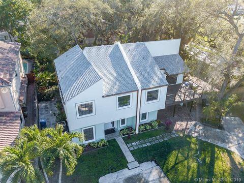 840 Sw 16th St, Fort Lauderdale, FL 33315