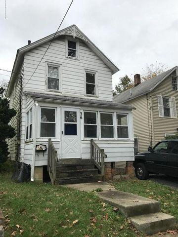 36 Conover St, Freehold, NJ 07728