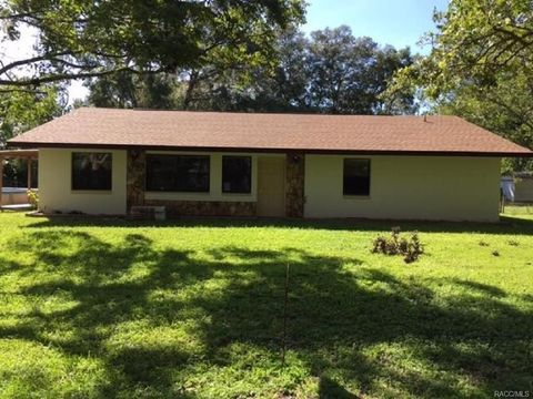 60th yankeetown fl 34498 land for sale and real estate
