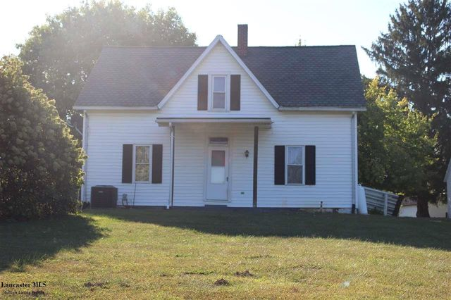 Image result for 2075 Twp Rd 213 SE New Lexington, OH
