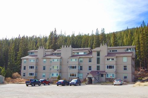 Photo of 9366 Fall River Rd Unit 108, Idaho Springs, CO 80452