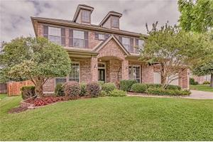 11 Lake Glen Ct, Mansfield, TX 76063