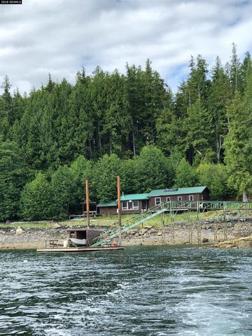 Photo of Legal Address Only, Ketchikan, AK 99929