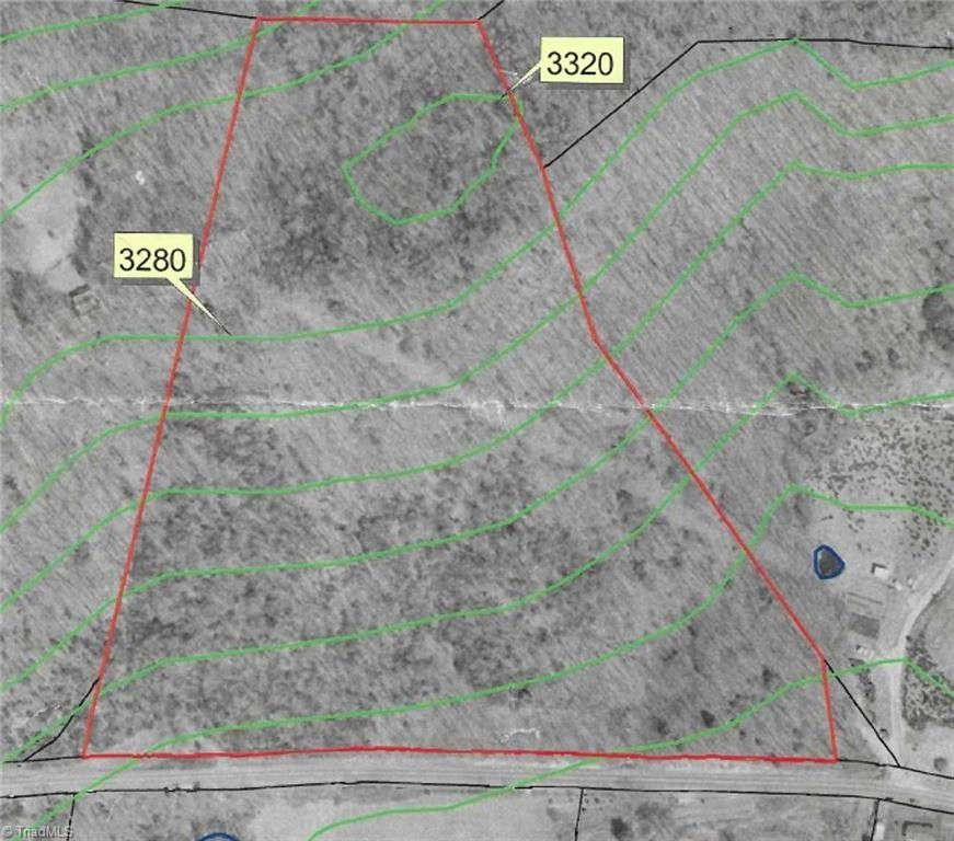 Brown Rd Sparta Nc 28675 Land For Sale And Real Estate Listing