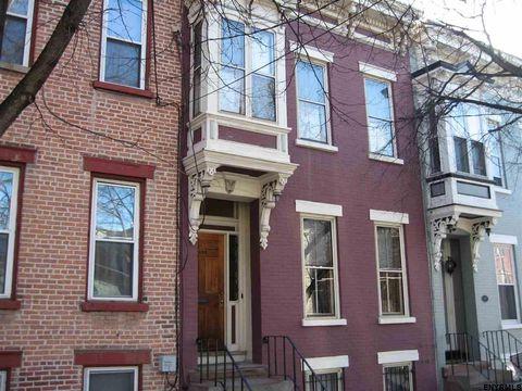 297 Hudson Ave, Albany, NY 12210