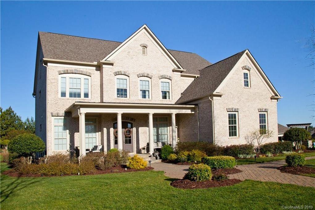 1018 estates ave indian land sc 29707 realtor com rh realtor com