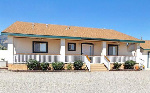 6120 S Saddle Ln, Hereford, AZ 85615