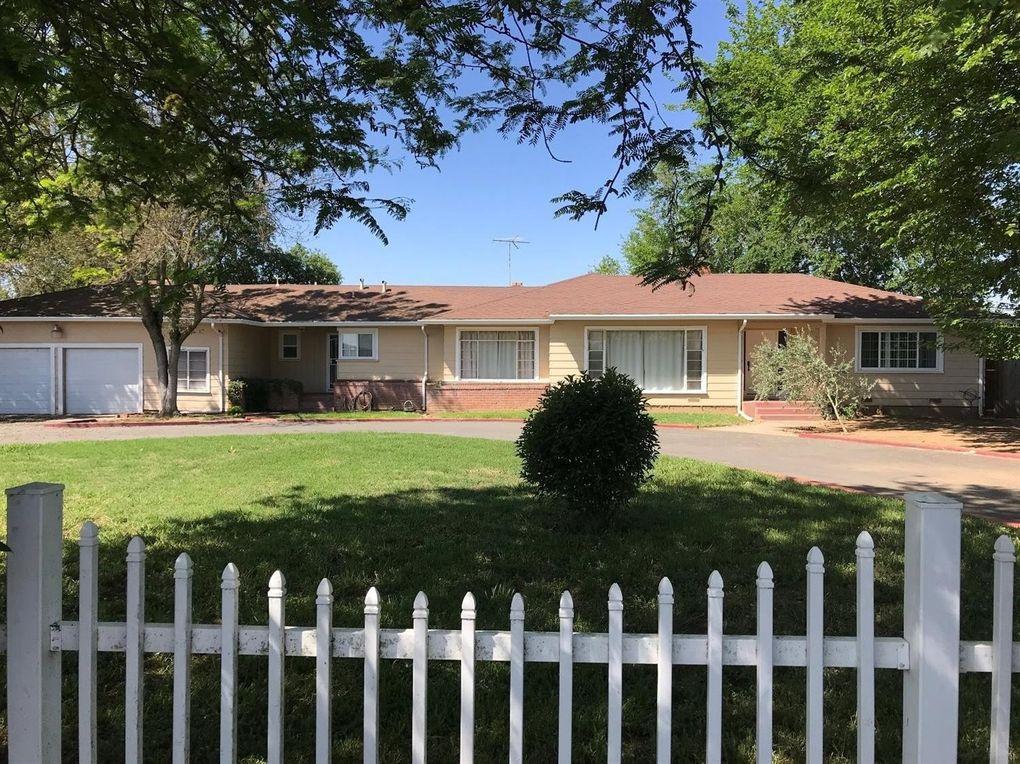 6997 Foppiano Ln, Stockton, CA 95212