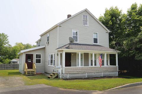 Auburn, ME Real Estate - Auburn Homes for Sale - realtor com®