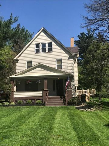 Photo of 1726 Price Rd, Youngstown, OH 44509