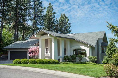 Photo of 5810 S Willamette Ln, Spokane, WA 99223