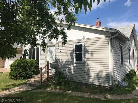 130 24th Ave N, Saint Cloud, MN 56303