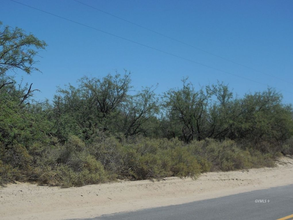 Cluff Ranch Rd, Pima, AZ 85543