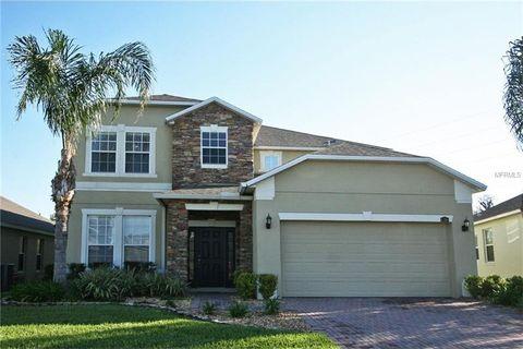 1705 Plantation Pointe Dr, Orlando, FL 32824