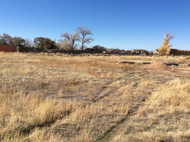 4859 n 300 enoch ut 84721 land for sale and real