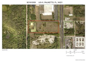Palmetto Florida Map.809 Riviera Dunes Way Palmetto Fl 34221 Realtor Com