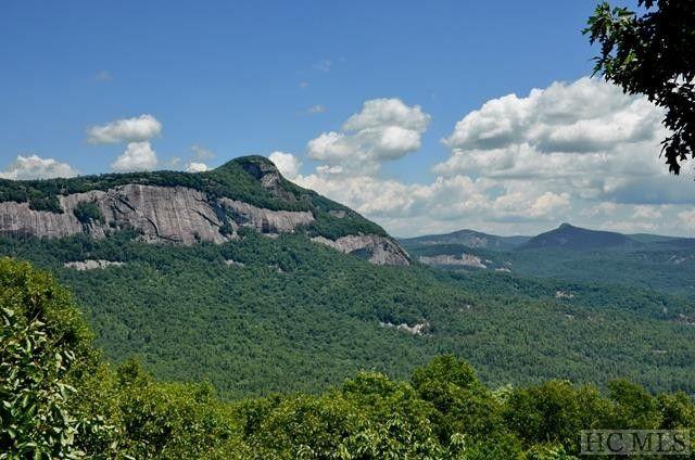 30 black rock cir highlands nc 28741 home for sale Black rock estate