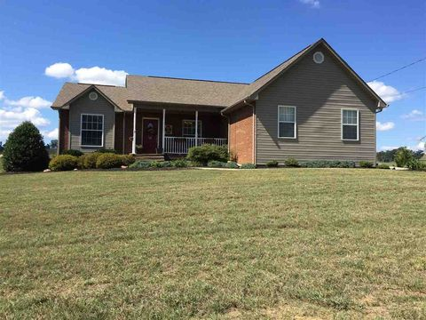 2214 Highway 113, Whitesburg, TN 37891
