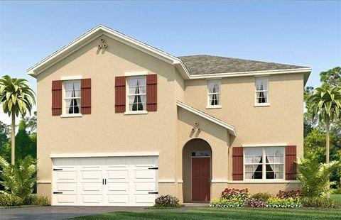 3113 S Northview Rd, Plant City, FL 33566