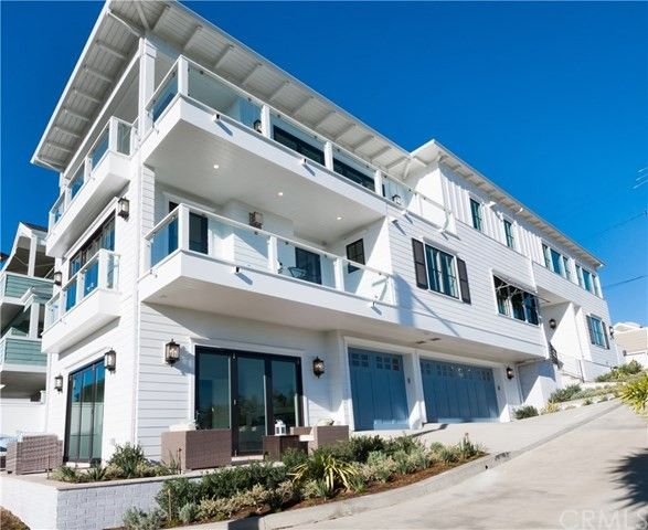 2600 Grandview Ave, Manhattan Beach, CA 90266