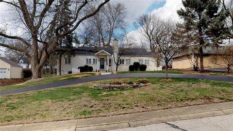 Marvelous Southmoreland Decatur Il Real Estate Homes For Sale Home Interior And Landscaping Ponolsignezvosmurscom