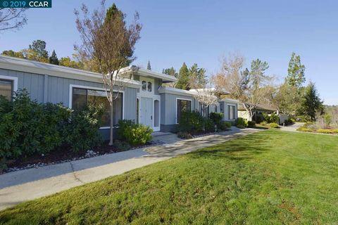 Photo of 1109 Fairlawn Ct Apt 3, Walnut Creek, CA 94595