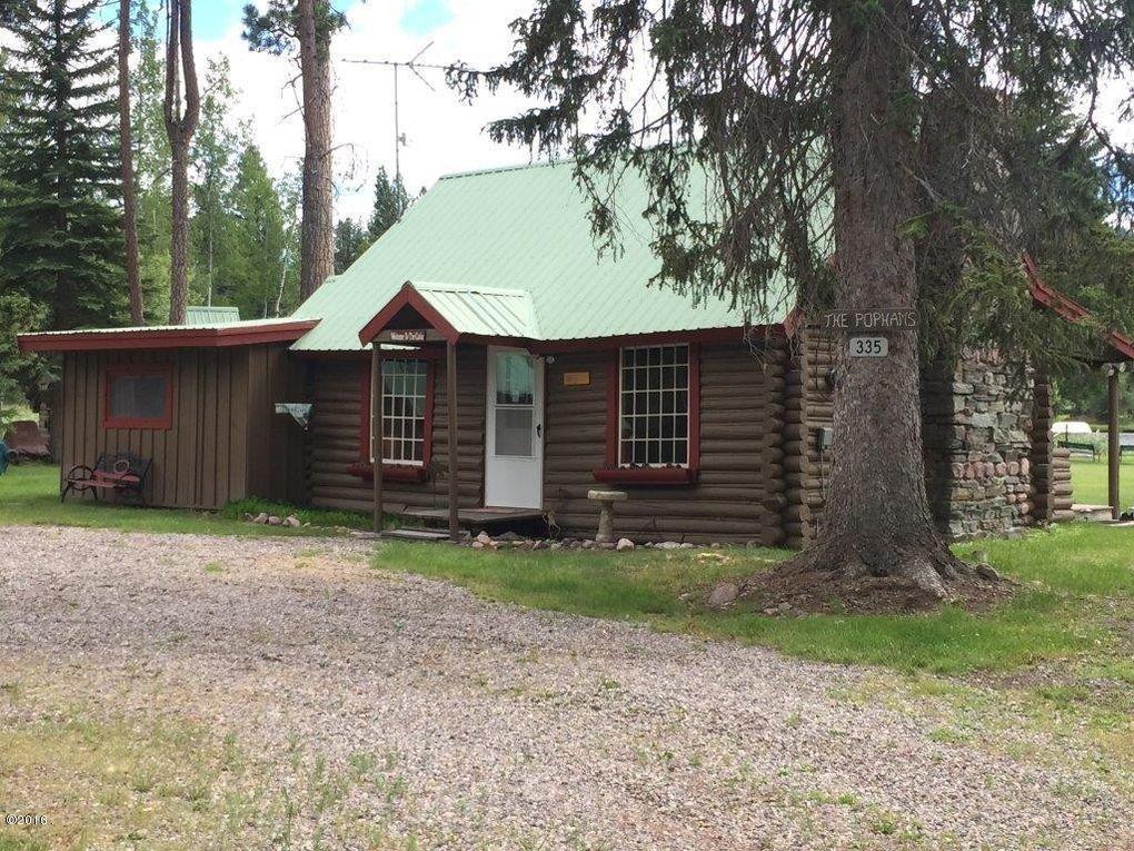 335 Cabin Ln Seeley Lake Mt 59868 Realtor Com 174