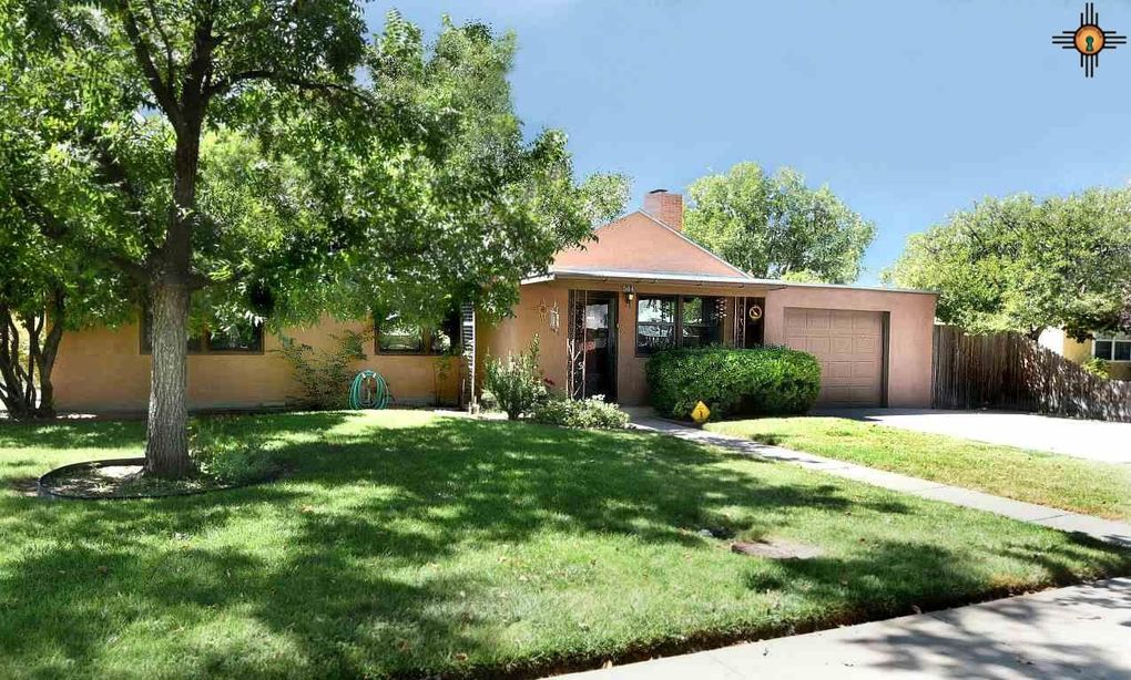 504 S Pine Ave Roswell, NM 88203