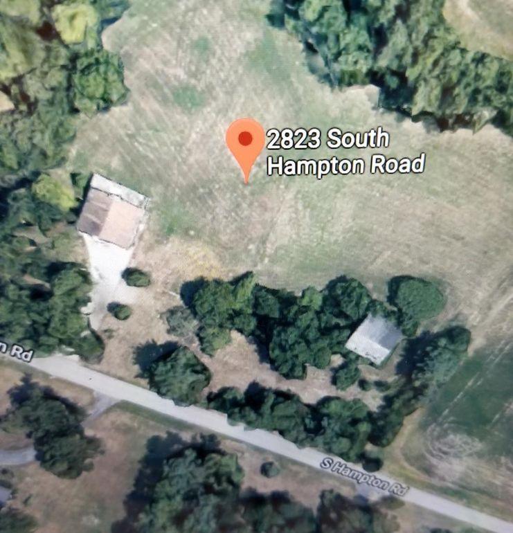 2823 S Hampton Rd, Owensboro, KY 42303 - realtor.com® Map Of Hampton Kentucky on portsmouth kentucky, large map of kentucky, dayton kentucky, clarksville kentucky, nashville kentucky, knoxville kentucky, cincinnati kentucky,