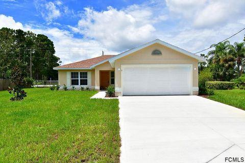 Photo of 3 Banton Pl, Palm Coast, FL 32137