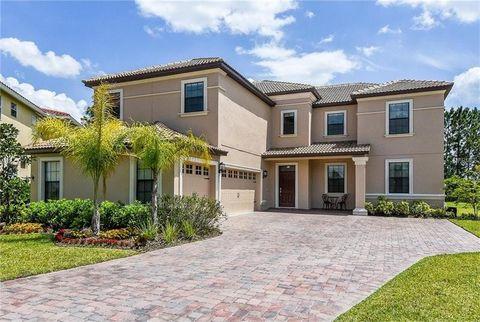 2851 Atherton Dr, Orlando, FL 32824