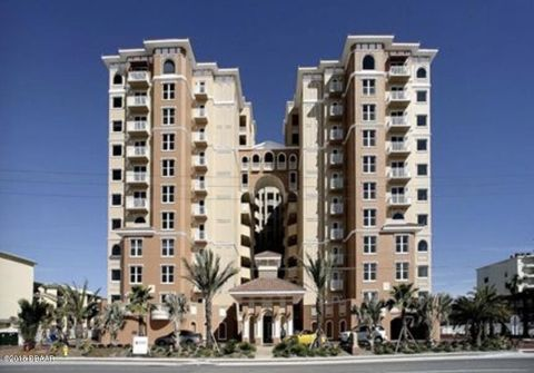 Photo Of 3245 S Atlantic Ave Apt 805 Daytona Beach Ss Fl 32118